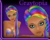 [KG] Xiali - Rainbow