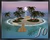 Exotic - Island (DECO)