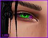 [L] Cae's Eyes