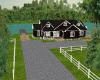 [Ange] Lake House