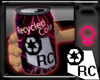 RC Recycled Cola (F)