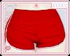 .:E:. 🍓Gym Shorts v.1