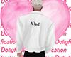 !D Vlad Merox Shirt CSTM