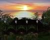 EVE-Sunset Island