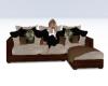 [g] friendship couch