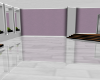 Matie's Room 3