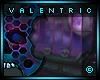 [V] Skull - Apt V1
