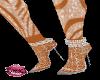 ~sexi~ Classy Dia Heels