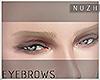 [\] #M.Eyebrows.08-4