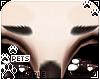 [Pets] Dei | brows