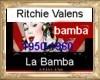HB La Bamba