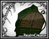 Elven Armoire 01