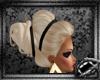 ~DV~Karmina Blondy Hair