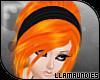 $lu Luan Orange