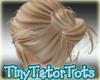 Virkinia Blonde