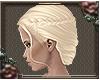 [a] Targaryen Clementina