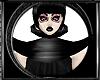 _Black Collar