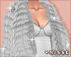 n| Shine+ Coat Silver