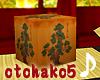 otohako5