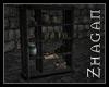 [Z] HI simple shelf V2