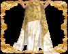 Elder's Kimono Bottom