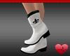 Mm Majorette Boots