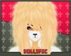 +ID+ Albino Panda H M 4