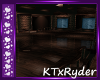 {KT} Kick'n Kountry Club