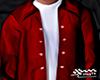 Red Coat