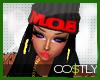 $| M.O.B Hair