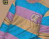 OF Sweater