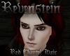 Red Chantel Hair