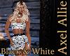 AA Black & White RLS