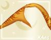 K! Ryder I Tail V3