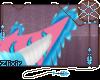 [Zlix]Shock ears 1