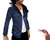 Jeans Jacket N