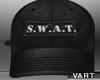 VT| Tactic Cap