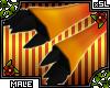 [xSL] Blaze Arms M