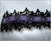Whims Witch Choker