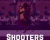 Shooters Employee|M
