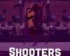 Shooters Employee|M