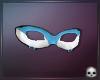 [T69Q] Bunnix Mask