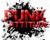 punkattitude