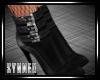 + Lakyn Boots