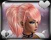 ! Chiara Mousey Pink