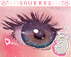 [S] Kids DOLLY Lashes