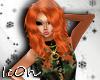 :I: `Darcie Ginger`