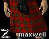Z:Maxwell Kilt