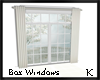 K- box windows 1