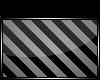 [RF]Custom Nanas furkini